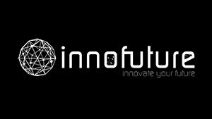 Stichting Innofuture